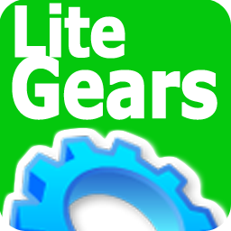 LiteGears_3